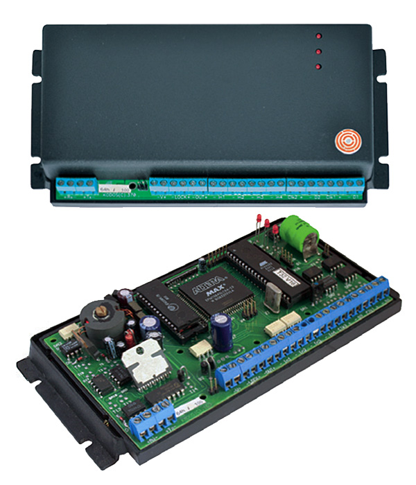 термобелье сетевой контроллер кодос ск-е вес важен размер термобелья